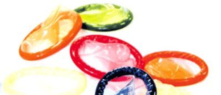 Article : Lettre ouverte d'un préservatif à la population camerounaise