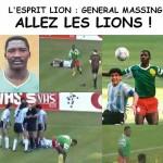 Cameroun : comment gagner la Coupe d'Afrique 2019 à Yaoundé ?