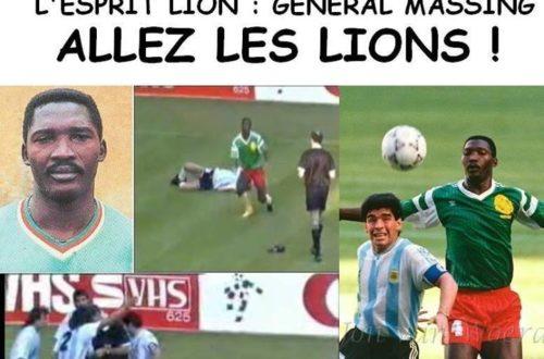 Article : Cameroun : comment gagner la Coupe d'Afrique 2019 à Yaoundé ?