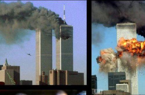 Article : Comment est mort Ben Laden ?