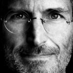 Steve Jobs : un visionnaire