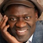 Alain Mabanckou: apologie de son crack