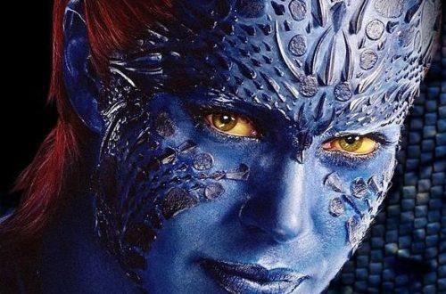 Article : Avatar : beaucoup de bruit pour rien