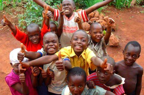 Article : Ces dix proverbes qui ont assassiné le Cameroun