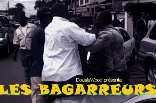 Article : Non, le cinéma camerounais n'est pas mort !
