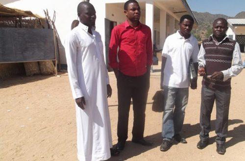 Article : Cameroun : il faut supprimer la philosophie en Terminale !