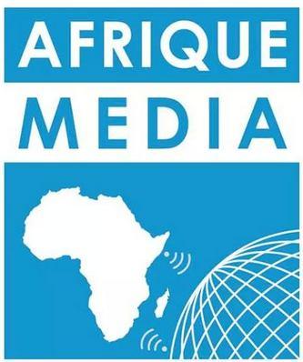 Afrique Média, la chaîne de télé qui prône l'émancipation de l'Afrique