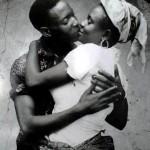 Sous l'époque de Ahidjo, on dit que le Cameroun était un petit paradis...