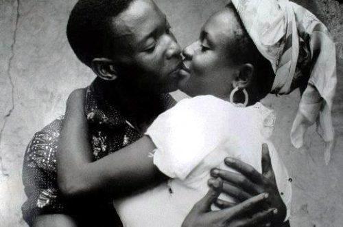 Article : Cameroun 1955-1985: à la recherche du « tant » perdu…