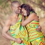 Pourquoi un homme «aime» une femme