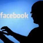 Facebook : à la recherche des profils invisibles