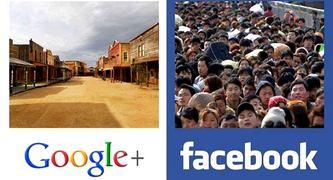 Facebook est le réseau social le plus populaire au monde