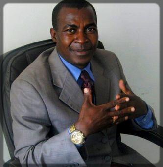 Charles Ateba Eyéné, figure emblématique dont l'héritage n'est pas perpétué