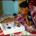 Kit de survie de l'étudiant camerounais