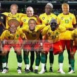 Au Cameroun de Paul Biya, les borgnes sont des ministres