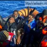 Immigration : pourquoi les Camerounais partent en aventure ?