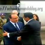 Quatre leçons à tirer de la rencontre Biya-Hollande
