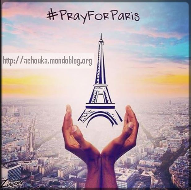 devons nous prier pour les morts