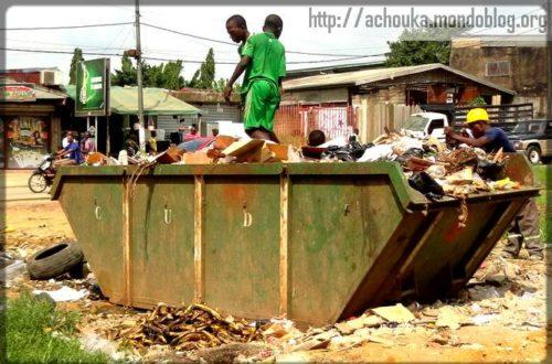 Article : Paul Biya, viens je vais te dire comment ils vivent