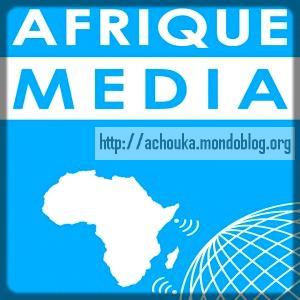 Afrique Média, la chaîne de télé à vocation panafricaniste