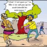 Cameroun : le top 4 des décisions impopulaires