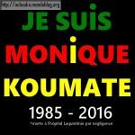 Cette fois-ci, les Camerounais vous disent non !