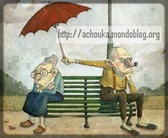 Il n'y a que les premiers rendez-vous qui soient romantiques