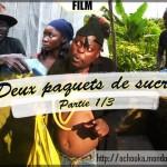 Les mille péchés du cinéma camerounais