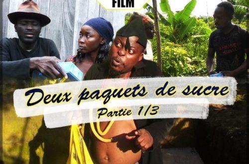 Article : Les mille péchés du cinéma camerounais