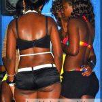 Prostitution camerounaise : voici la vérité !