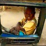 Comment créer sa chaîne de télé camerounaise ?