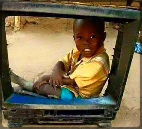 112-comment-creer-sa-chaine-de-tele-camerounaise