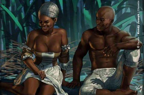 Article : Je ne veux plus voir un Camerounais derrière ma sœur !