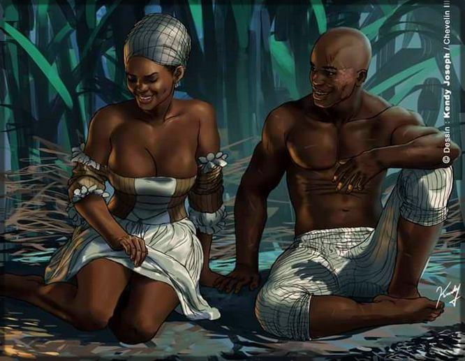 113-je-ne-veux-plus-voir-un-camerounais-derriere-ma-soeur