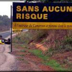 Cameroun : comment on obtient le permis de conduire ?