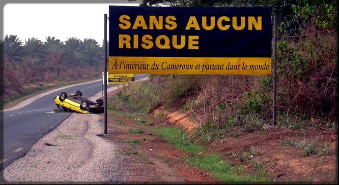 135-cameroun_comment-on-obtient-le-permis-de-conduire