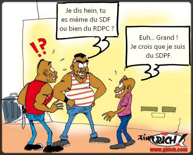 115-mais-de-quoi-parlent-ils-au-juste-les-camerounais