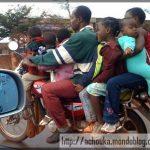 Voici pourquoi les Blancs sont « supérieurs » aux Camerounais