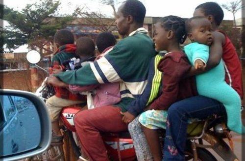 Article : Voici pourquoi les Blancs sont « supérieurs » aux Camerounais