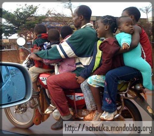 116-voici-pourquoi-les-blancs-sont-superieurs-aux-camerounais