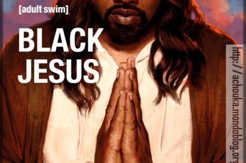 Article : Si j'étais Jésus-Christ, j'aurais quelques soucis à me faire…