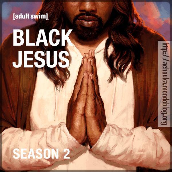 118-si-jetais-jesus-christ-jaurais-quelques-soucis-a-me-faire