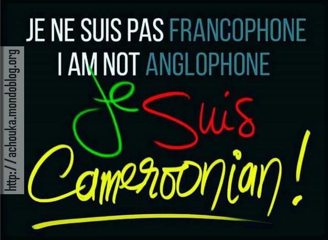 179-donc-les-anglophones-ne-sont-pas-des-camerounais