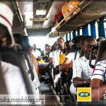 Voyage au cœur des voyages camerounais