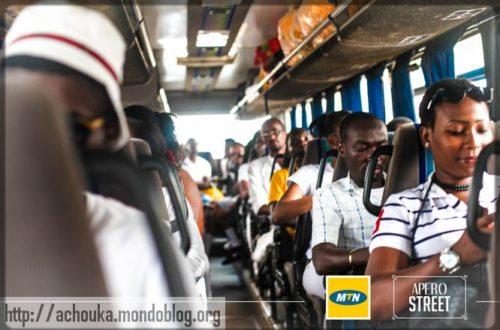 Article : Voyage au cœur des voyages camerounais