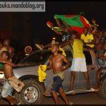 Cameroun : ces fêtes qui sont 100% business !
