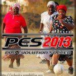 Jeux de hasard : on parie que les Camerounais vont parier