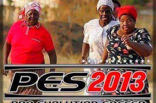 Article : Jeux de hasard : on parie que les Camerounais vont parier