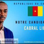 Il nous faut aussi un Macron ici au Cameroun…