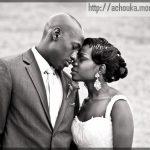 Voici comment trouver le mari idéal